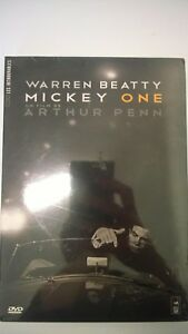WARREN-BEATTY-MICKEY-ONE-FILM-DE-ARTHUR-PENN