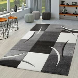 Clic Rug Small Extra Large Rugs