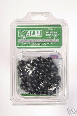 """Nuevo Alm Black /& Decker 12 /""""de la Motosierra De Cadena gk1730tk ch045"""