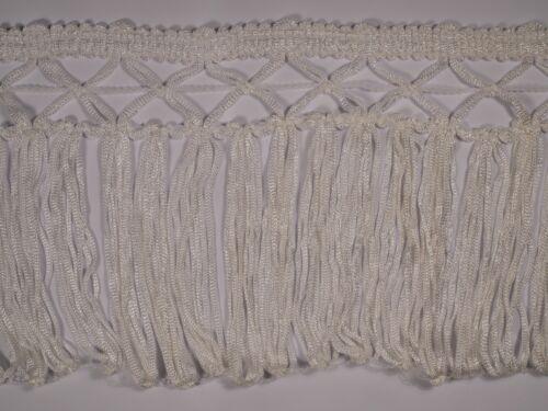 colours 1m lampshade dress fringedifferent fringe length