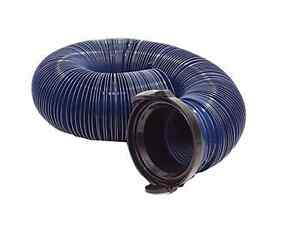 Valterra-Quick-Drain-Sewer-Hose-and-Adapter-for-RV-Motorhome-Camper