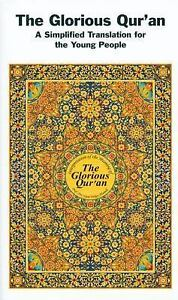 The-Glorious-Qur-an-New-FREE-Shipping
