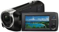 Sony Hdrpj410 Hdrpj410 Full Hd Flash Projector Handycam