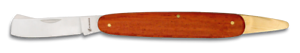 Navaja-INJERTAR-PUA-Madera-Hoja-6-1236-coltello-knife-messer-couteau