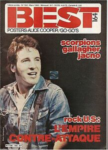Magazine-Best-n-164-avec-poster-scorpions-alice-cooper-jacno-jean-louis-aubert