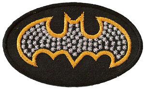 Ecusson-patche-Batman-logo-thermocollant-patch-cinema-brode