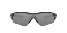 f5c1d7c7bc4 Oakley Sunglasses Oo9206 920635 Matte Red Urban Jungle for sale ...