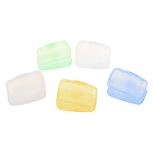 5-x-Etui-de-protection-de-la-tete-de-brosse-a-dents-portable-en-plastique-pour-l