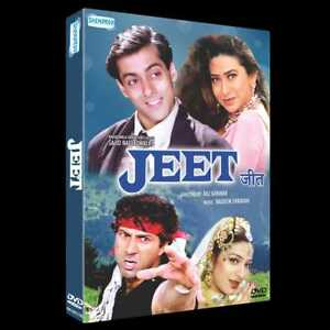 Hindi pic picture video sunny deol ki jeet film wife