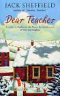 Dear Teacher by Jack Sheffield (Paperback, 2009)