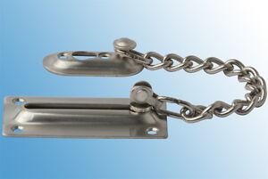 Tuersicherungskette-V7-Tuerkette-Sicherheitskette-Tuerriegel-Schieberiegel