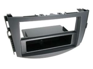 For-Toyota-RAV4-CA30W-Car-Radio-Panel-Installation-Frame-1-DIN-Black