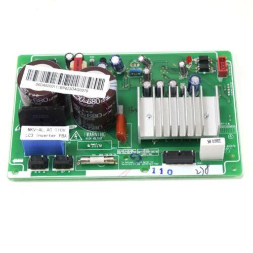 DA92-00111B Samsung Assy Pcb Inverter Invert Genuine OEM DA92-00111B