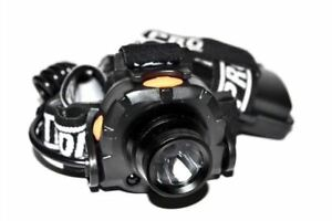 TronixPro Headlight / Fishing Headlamp