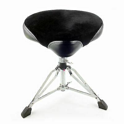 ludwig element evolution 5 piece drum set for sale online ebay. Black Bedroom Furniture Sets. Home Design Ideas