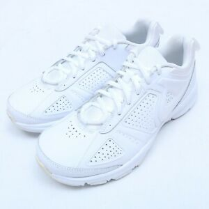Nike-T-Lite-XI-616544-102-Casual-Athletic-Shoes-Size-7-13