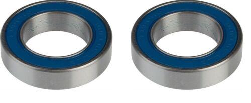Bicycle hub Enduro Sealed Cartridge Bearing 18307 18ix30ox7w  18mm x 30mm x 7mm