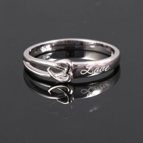 Arbe ring sterling silver ring tree stackable ring made in Quebec unisex sterling silver ring handmade nature