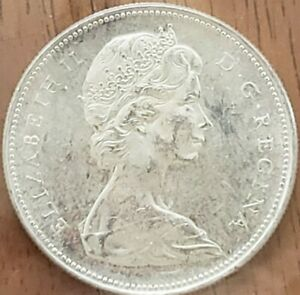 1966-Canada-Dollar-BU-Check-It-Out-KM-64-1-AA033-4