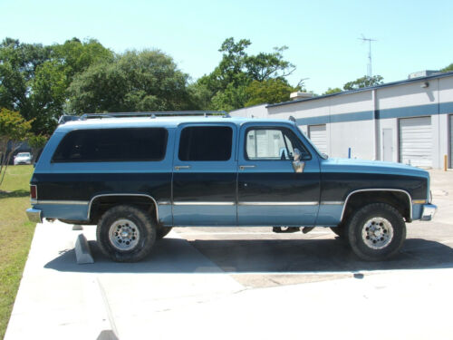 "Truck Silverado 13 Foot 73 87 91 Chevy GMC Body Side Molding 156/"" Long Blazer"