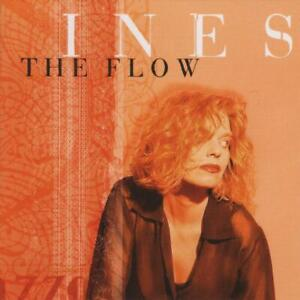 Ines-Volpe-the-flow-CD-NUOVO-PROG-1999-con-Hansi-Volpe-Asgard-WMMS