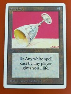 1x-Ivory-Cup-Unlimited-MTG-Magic-Cards