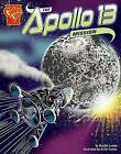 The Apollo 13 Mission by Donald B Lemke (Hardback)