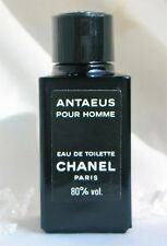 CHANEL - ANTAEUS - 4 ml EDT *** PARFUM-MINIATUR incl. Geschenkbeutel ***
