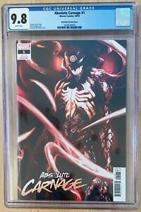 Absolute-Carnage-1-Dell-039-Otto-Cult-of-Carnage-VARIANT-cover-CGC-9-8
