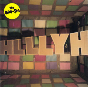THE-MAE-SHI-Hillyh-2008-14-track-CD-album-NEW-UNPLAYED