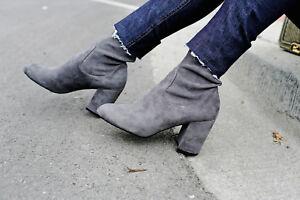 Nordstrom Shoes HALOGEN JACY STRETCH