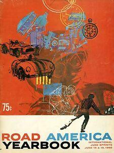 1960-Road-America-June-Sprints-Race-Program-Augie-Pabst-Scarab-MK-II-Wins