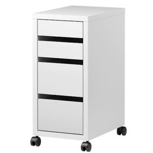 Schreibtisch Schrank Ikea 2021