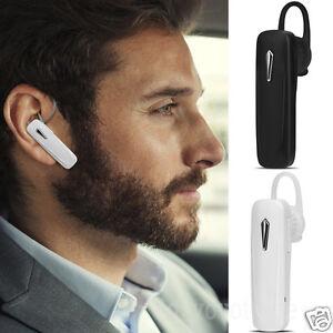 Wireless-Bluetooth-4-0-Stereo-Handsfree-Headset-Earphone-For-iPhone-7-Samsung-S7