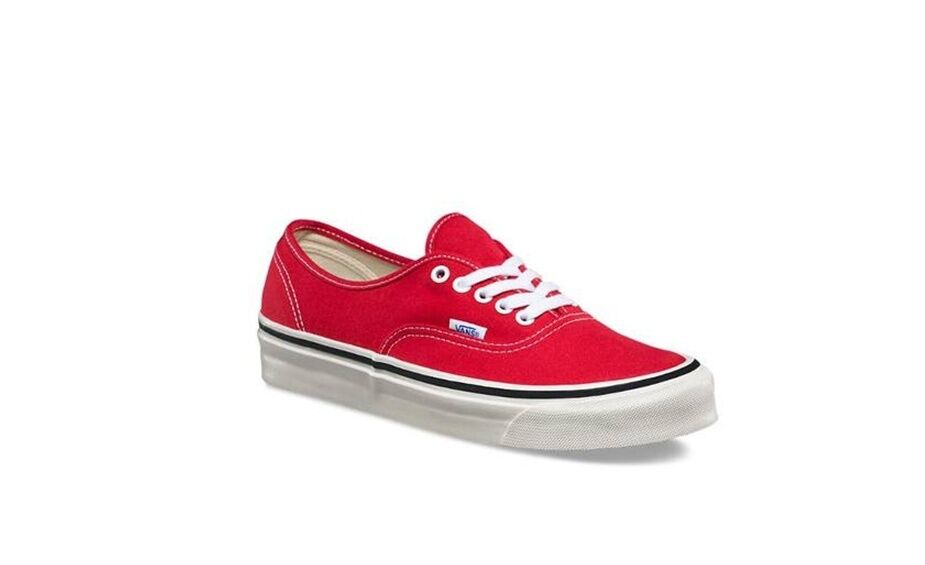 Vintage vans  Anahteim VN0A38ENMR9 Factory Authentic 44 DX VN0A38ENMR9 Anahteim ROT 2be460
