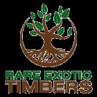 rareexotictreasures