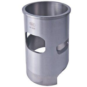 Yamaha-1200-Non-PV-Cylinder-Sleeve-1997-1999-GP1200-1998-XL-1200-2002-XLT-1200