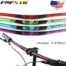 CONTEC MTB Handlebar Brut 31,8x660mm bs5 us6 r25 approx 290g 4250311315324 Bike