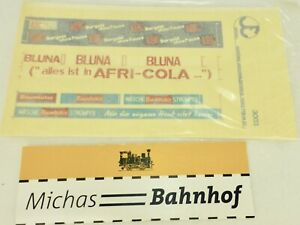 Abc-Bluna-Baumhuter-Legende-Bus-Frowis-3003-H0-1-87-A