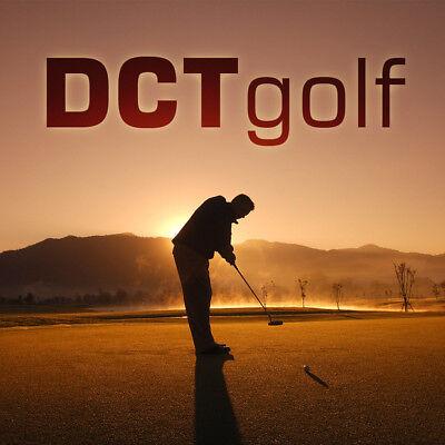 my golf88