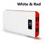 USA-600000mah-Portable-Power-Bank-LCD-LED-4-USB-Battery-Charger-For-Mobile-Phone thumbnail 17