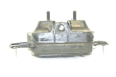 Engine Mount Front Right DEA//TTPA A4287