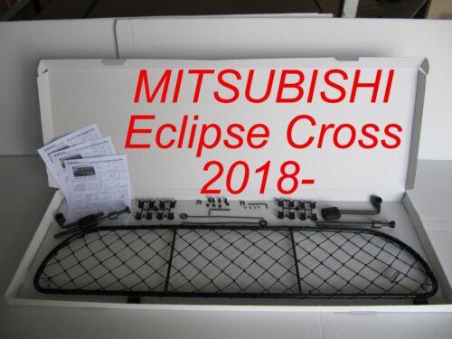 Trennnetz Trenngitter Hundenetz Hundegitter MITSUBISHI Eclipse Cross 2018