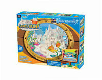 Sands Alive Sealife Adventure Play Set By Play Visions