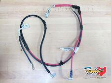 s l225 mopar 4671631ae battery cable ebay