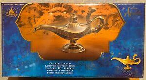 Aladdin-Live-Action-Genie-Magic-Lamp-Limited-Edition-4000-Disney-Gold