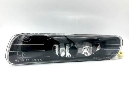 links BMW E46 3er Limosine Touring VFL  98-01 NSW Nebelscheinwerfer HB4 rechts