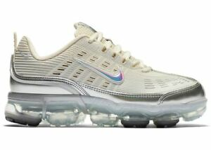 Nike-Air-Vapormax-360-CK2719-200-Womens-US-7-5-UK-5-Running-Trainers-Shoes