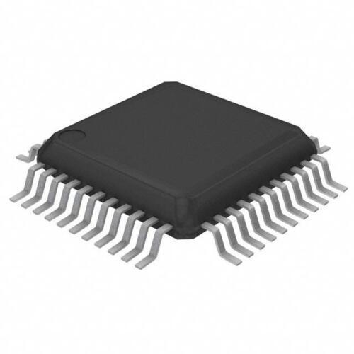 Icl7149cm44 SMD circuito integrato qfp-44