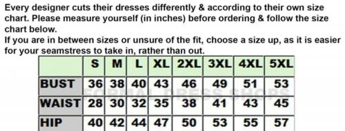 CRUISE KNEE LENGTH PLUS SIZE MODERN MOTHER of THE BRIDE GROOM SEMI FORMAL DRESS